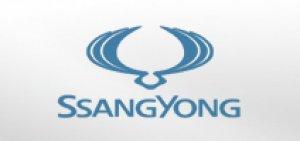 ssang-yong